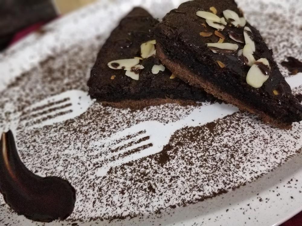 Chocolate Millet Tart_Eartha.jpg