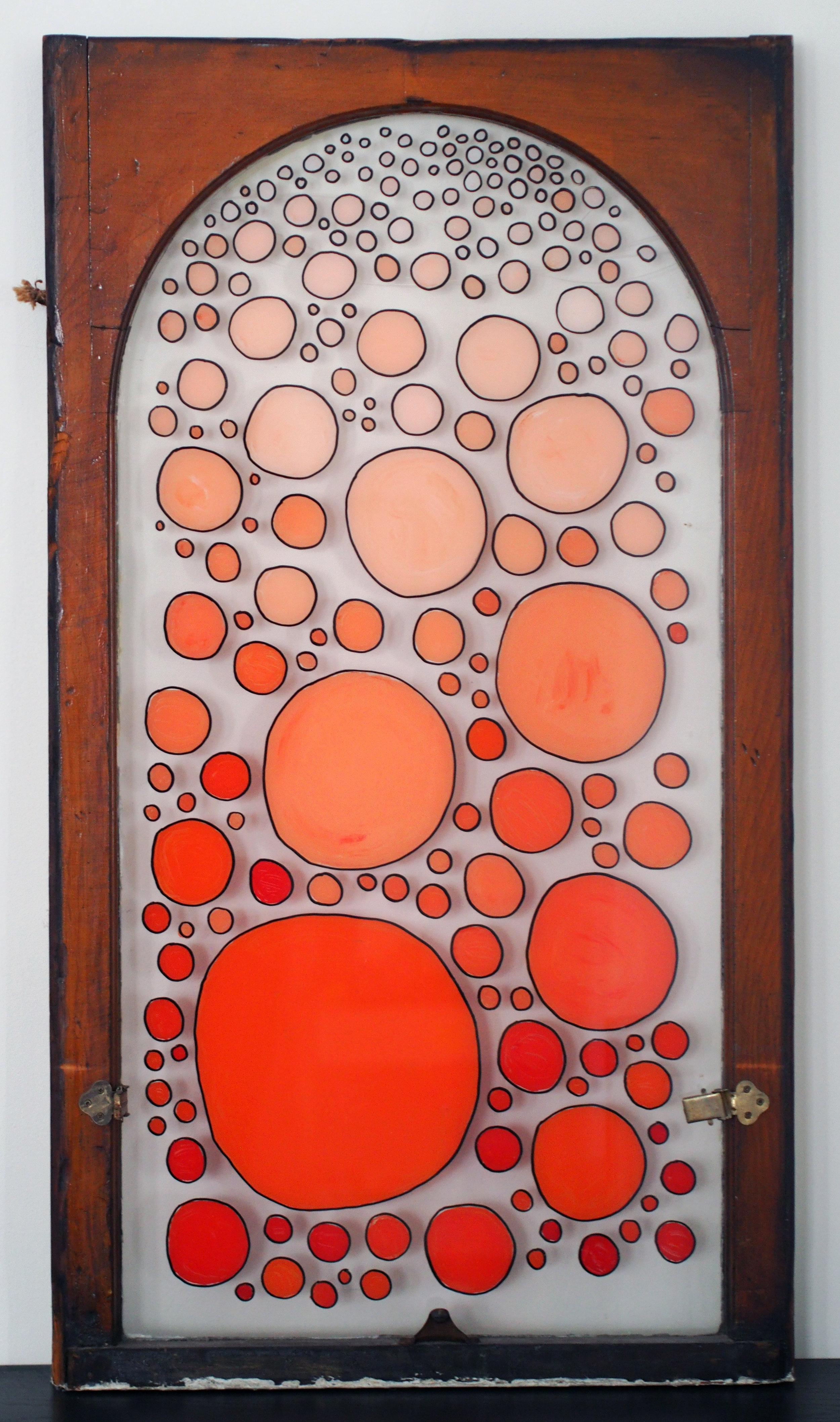orange_full.jpg