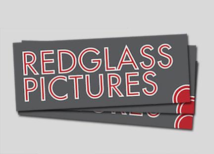 gd_redglass2.jpg