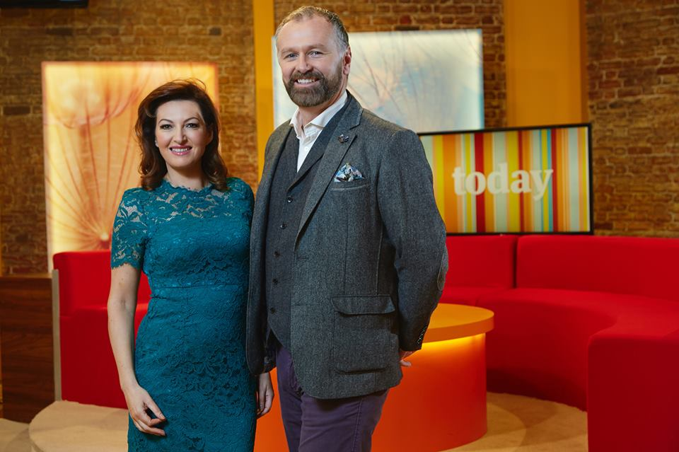 RTE TODAY SHOW WITH RIPE AND IWHITE.jpg