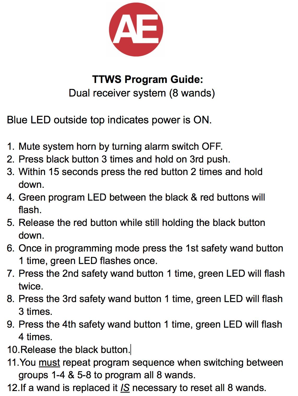 TTWS_Program_Guide_Dualb.png