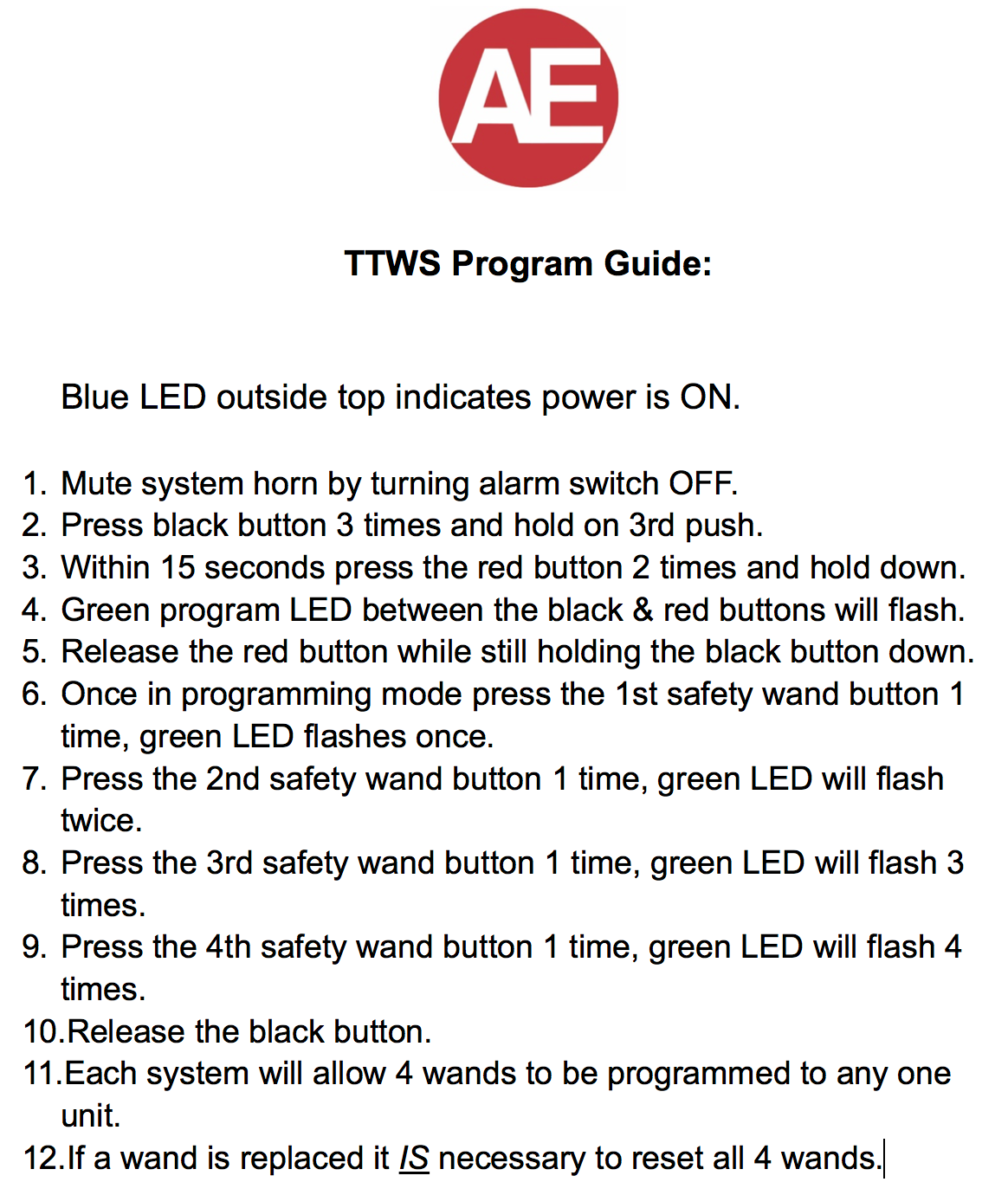 TTWS_Program_Guideb_pages.png