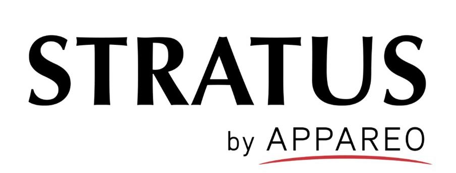 stratus_logo.png