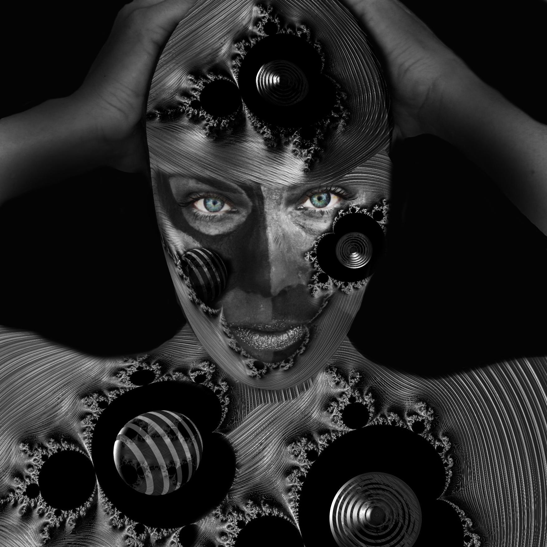 metal woman.png