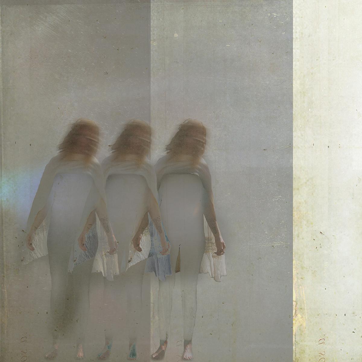 a thin veil sirens 2.jpg