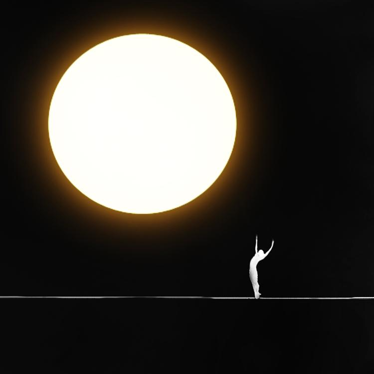 sun_loves_moon+copy.jpg