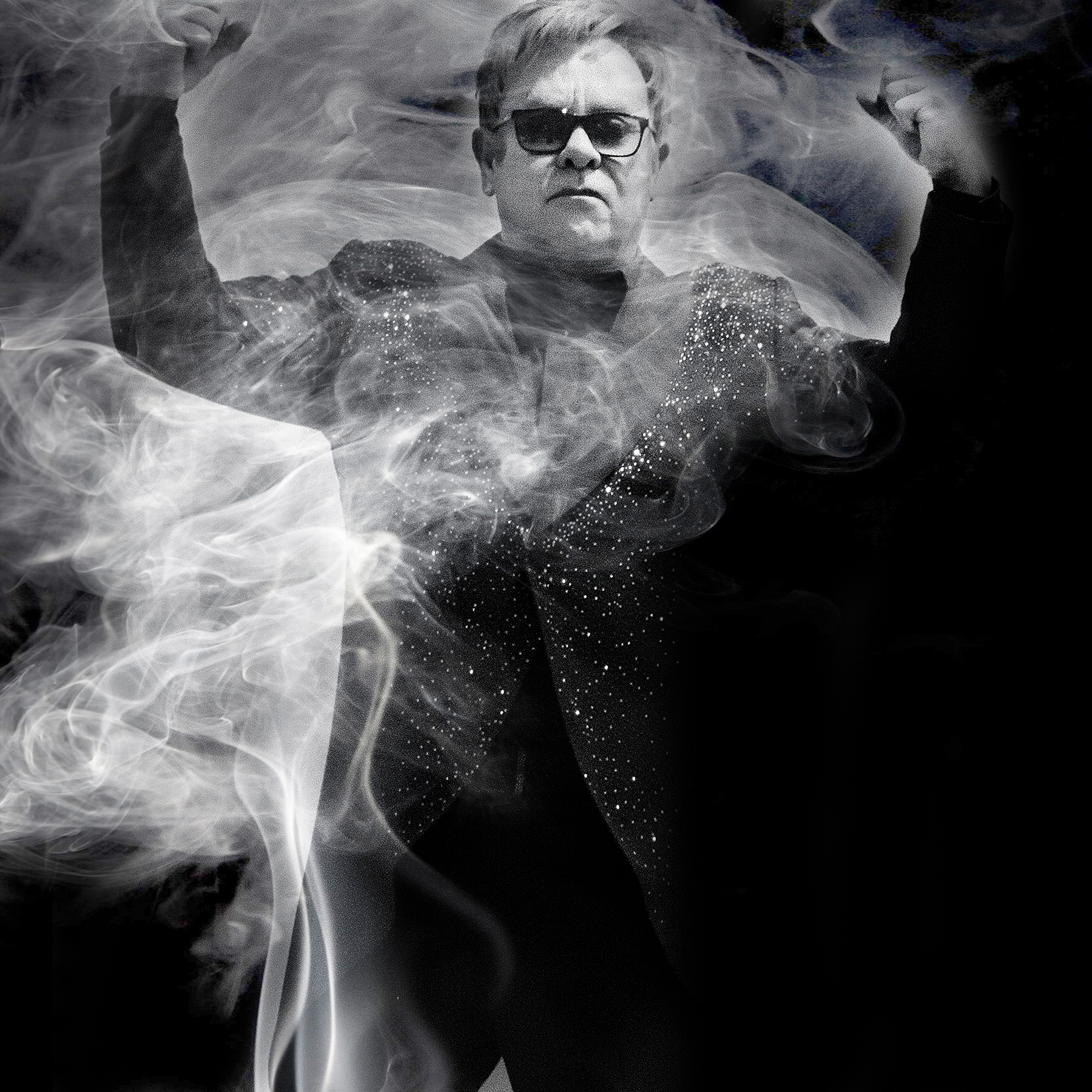 Elton John portrait small file.jpg