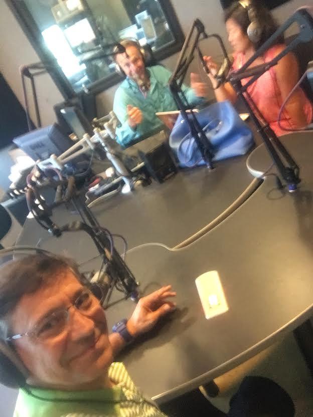 Pete on iheart radio.jpg