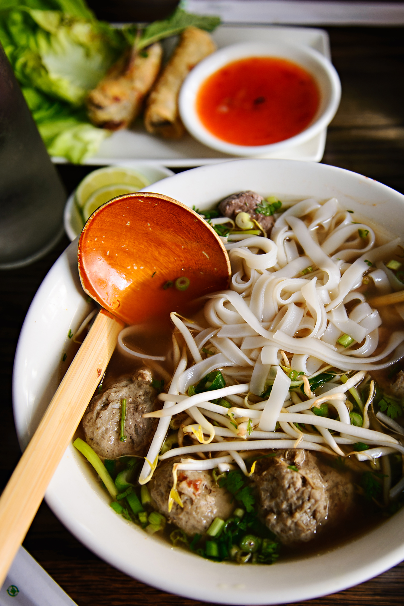 Vietnamese_Salsa-4-Web.jpg