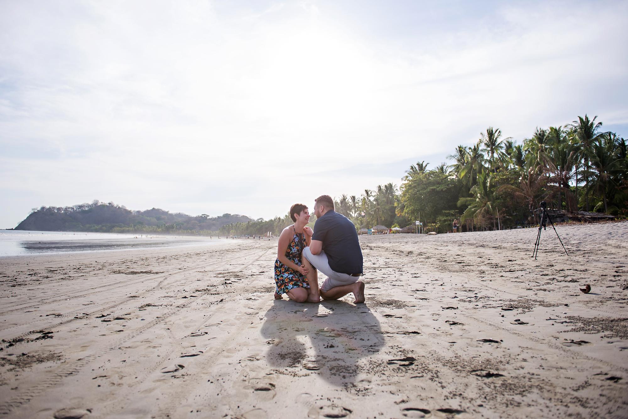 Daniel_Kelsie_Engagement_Costa_Rica_Engagement_5.jpg