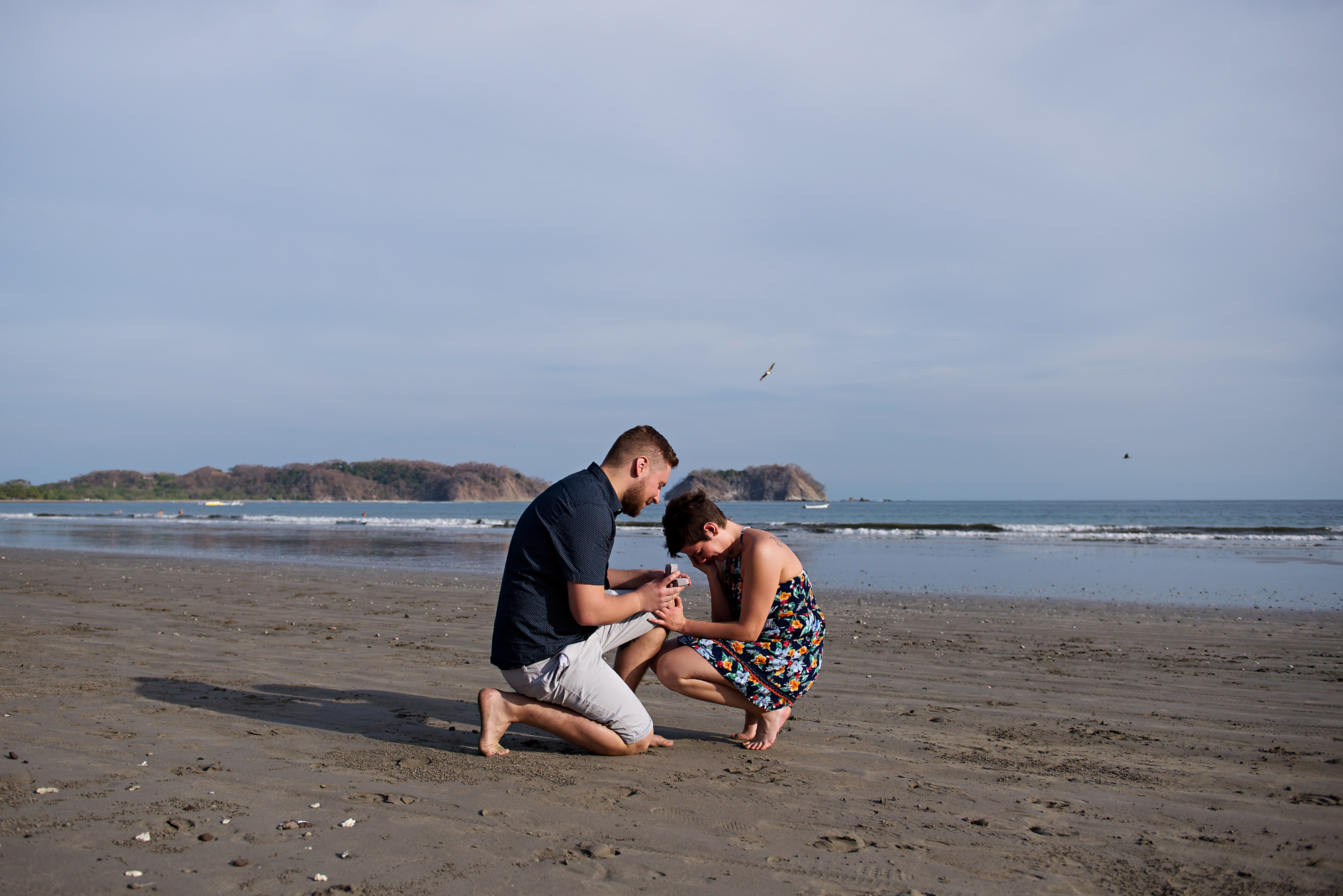 Daniel_Kelsie_Engagement_Costa_Rica_Engagement_2.jpg