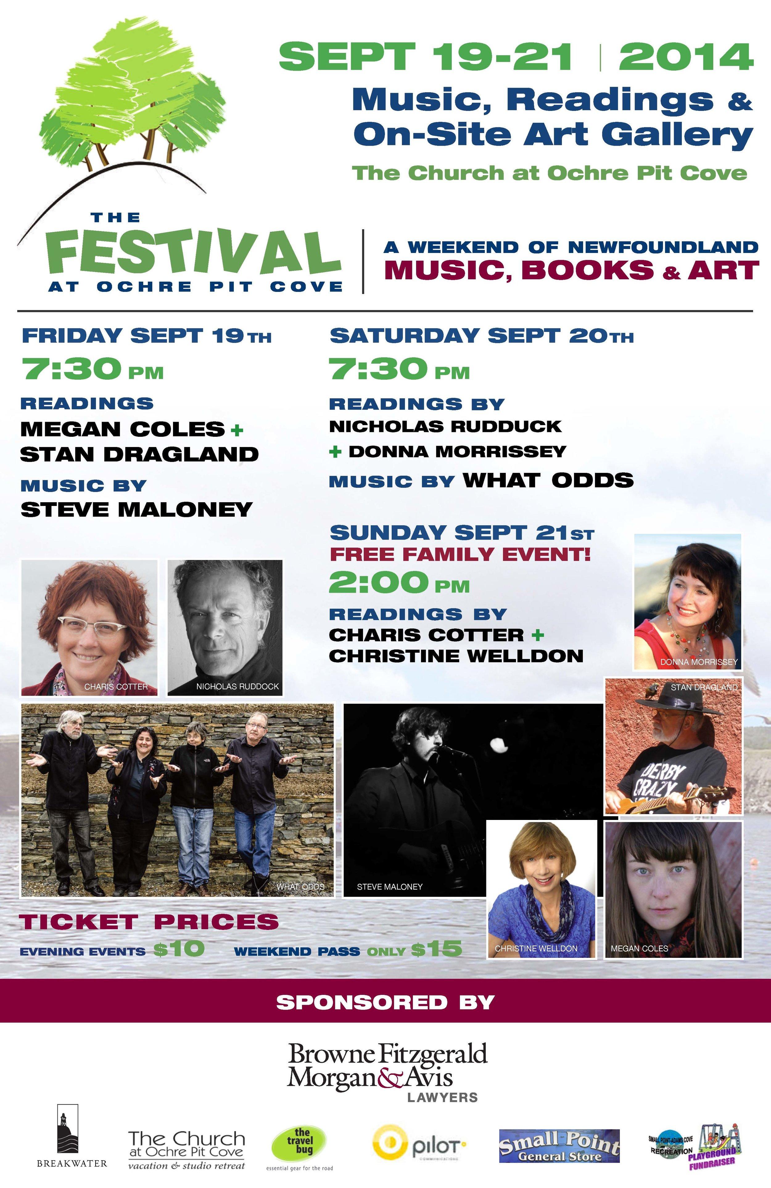OPC Festival Poster 2014.jpg