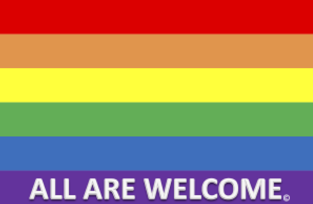 WelcomingSign-300x225-01.png