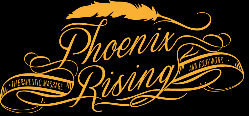 Phoenix Rising Logo.png