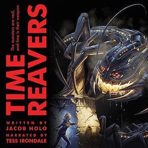 Time Reavers.jpg