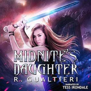 Midnite's Daughter.jpg