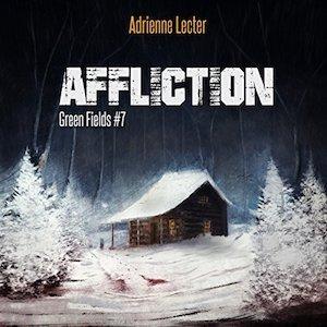 affliction.jpg