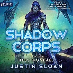 shadow corps.jpg