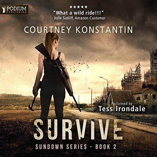 survive.jpg