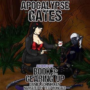 apocalypse gates image.jpg