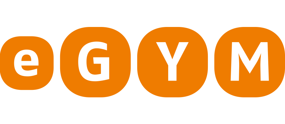 eGym_920px.png