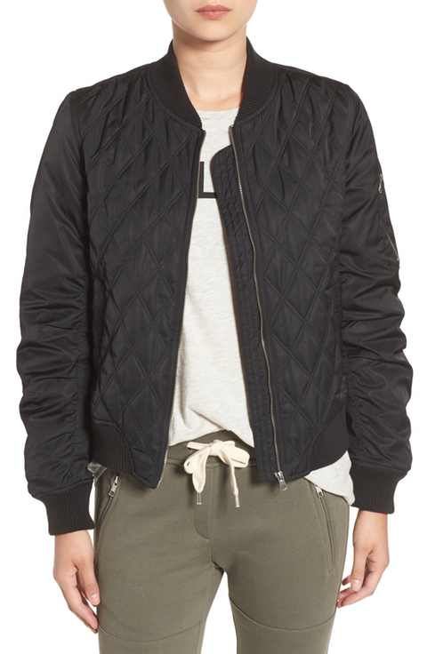 Sincerely Jules $169
