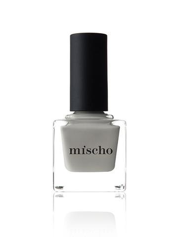 """""""Catwalk"""" Mischo Beauty"""