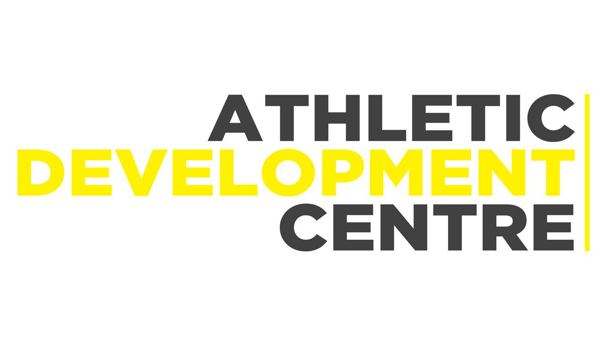 Athletic-Development-Centre.png