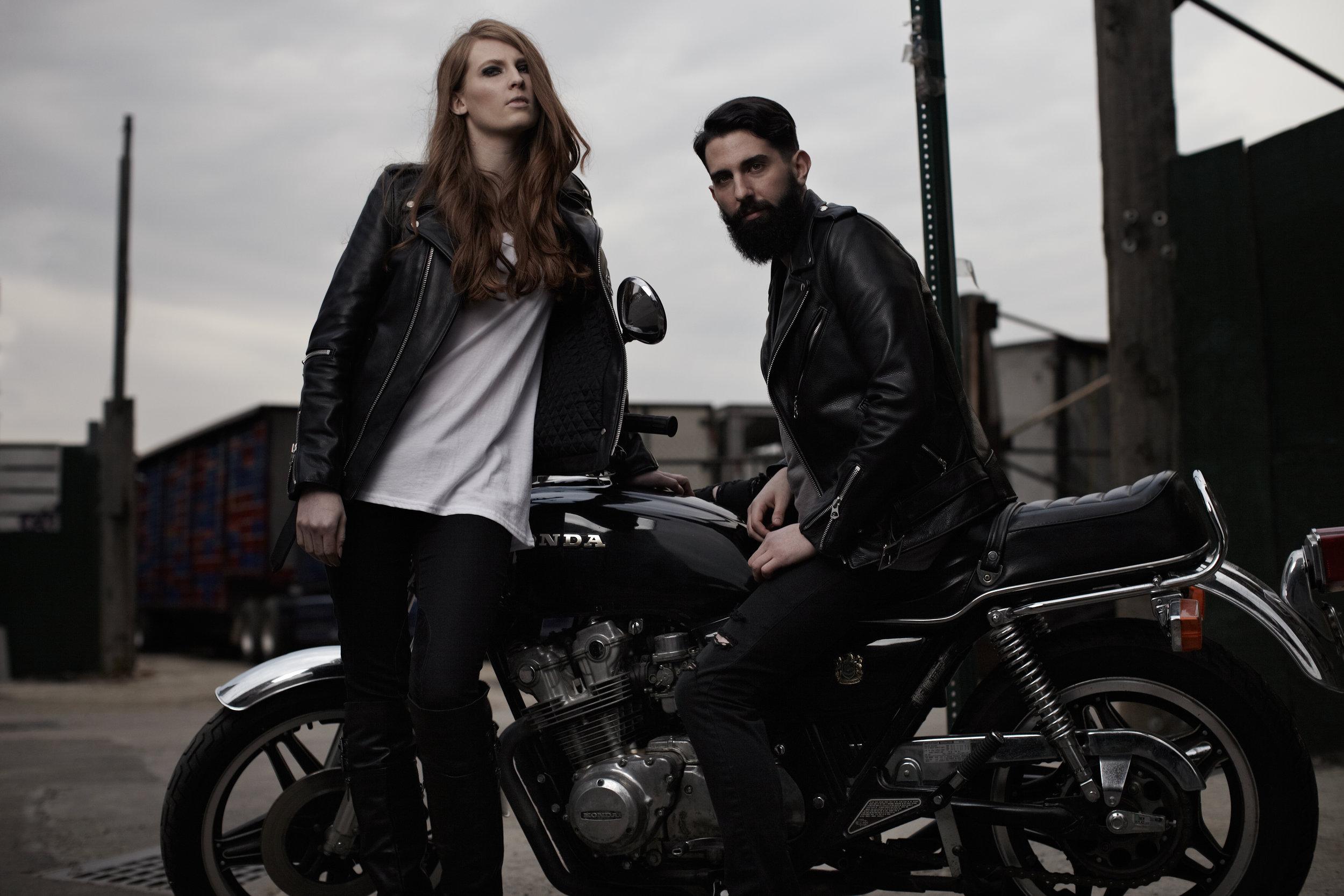 Editorial_Outside_Motorcycle2_edit2.jpg