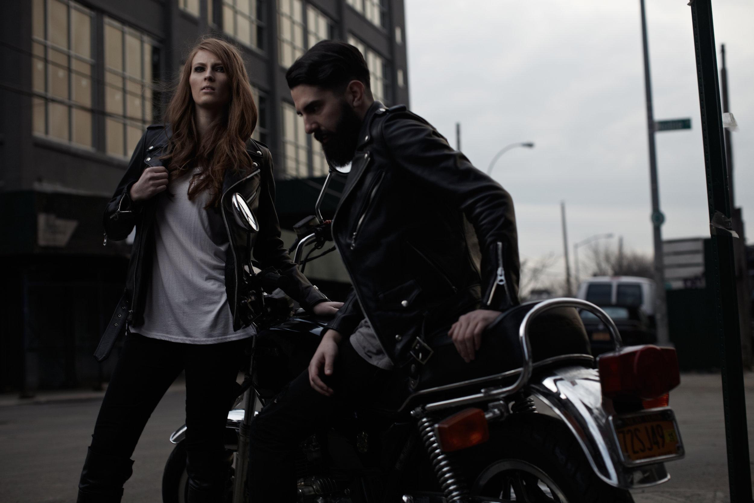 Editorial_Outside_Motorcycle1.jpg