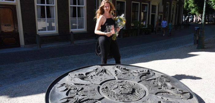 Beelden-in-Leiden-slot-39-e1533548967804-702x336.jpg
