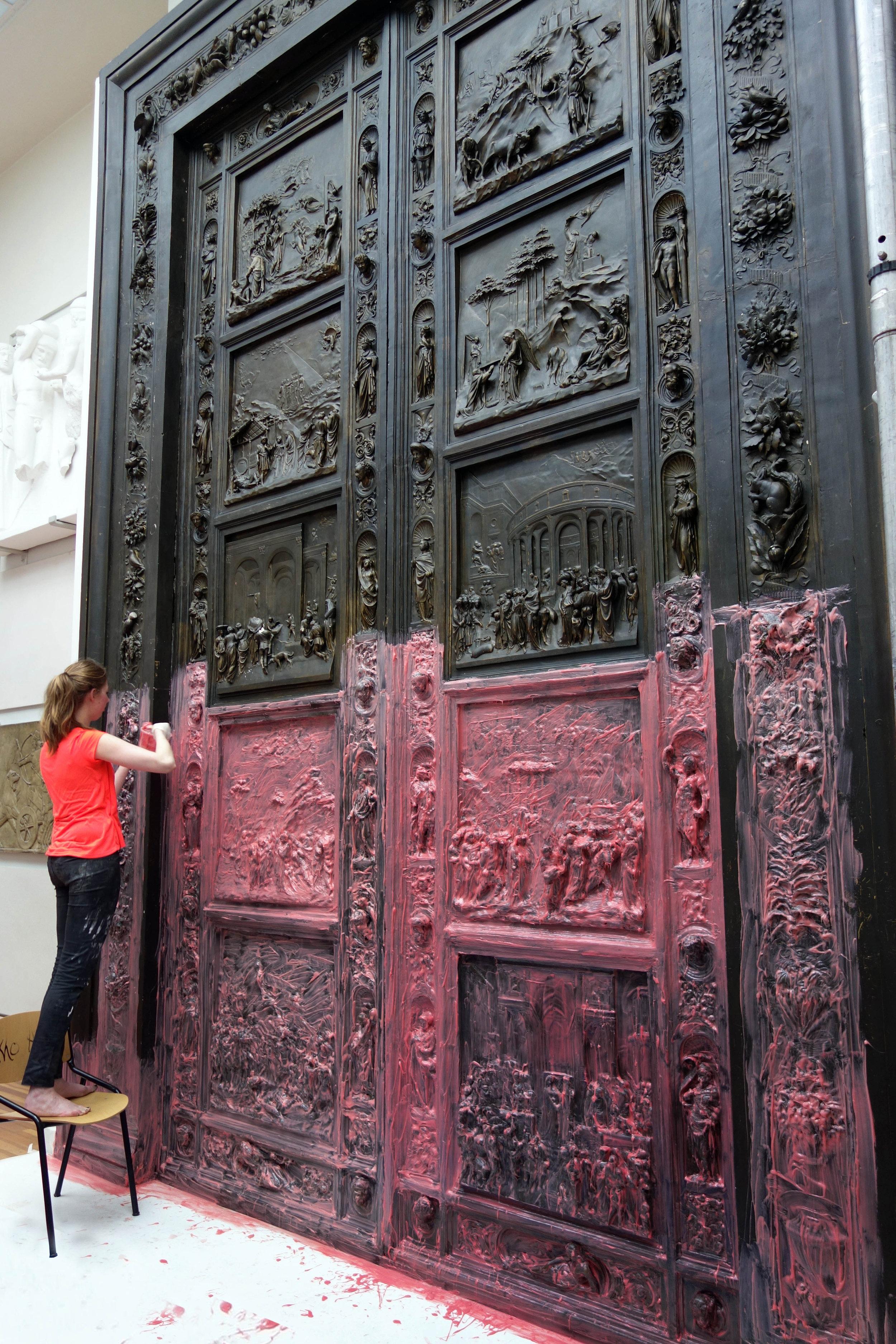 copying porta del paradiso 2013.jpg