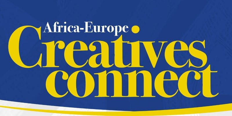 MAY 10 Lecture at Addis Ababa:European Union endeavours to bridge people through art! - Following 'MAISHA', 'Africa-Europe Creatives Connect' will take place on 10 May, 2019. This one-day networking event will bring to Addis Ababa six accomplished European and African creatives to share their experiences with local talents. In hopes of inspiring the growing creative industry in the city, they will discuss important facets of art as it relates to social impact, authenticity, innovation and entrepreneurship. Film director Zeresenay Mehari from Ethiopia, sculptor Nynke Koster from The Netherlands and fashion designer Safietou Seck from Senegal are some of the creatives who will be speaking.For more information click on the image.