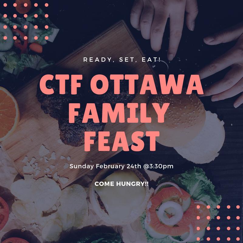 CTFOTTAWA Family Feast.png