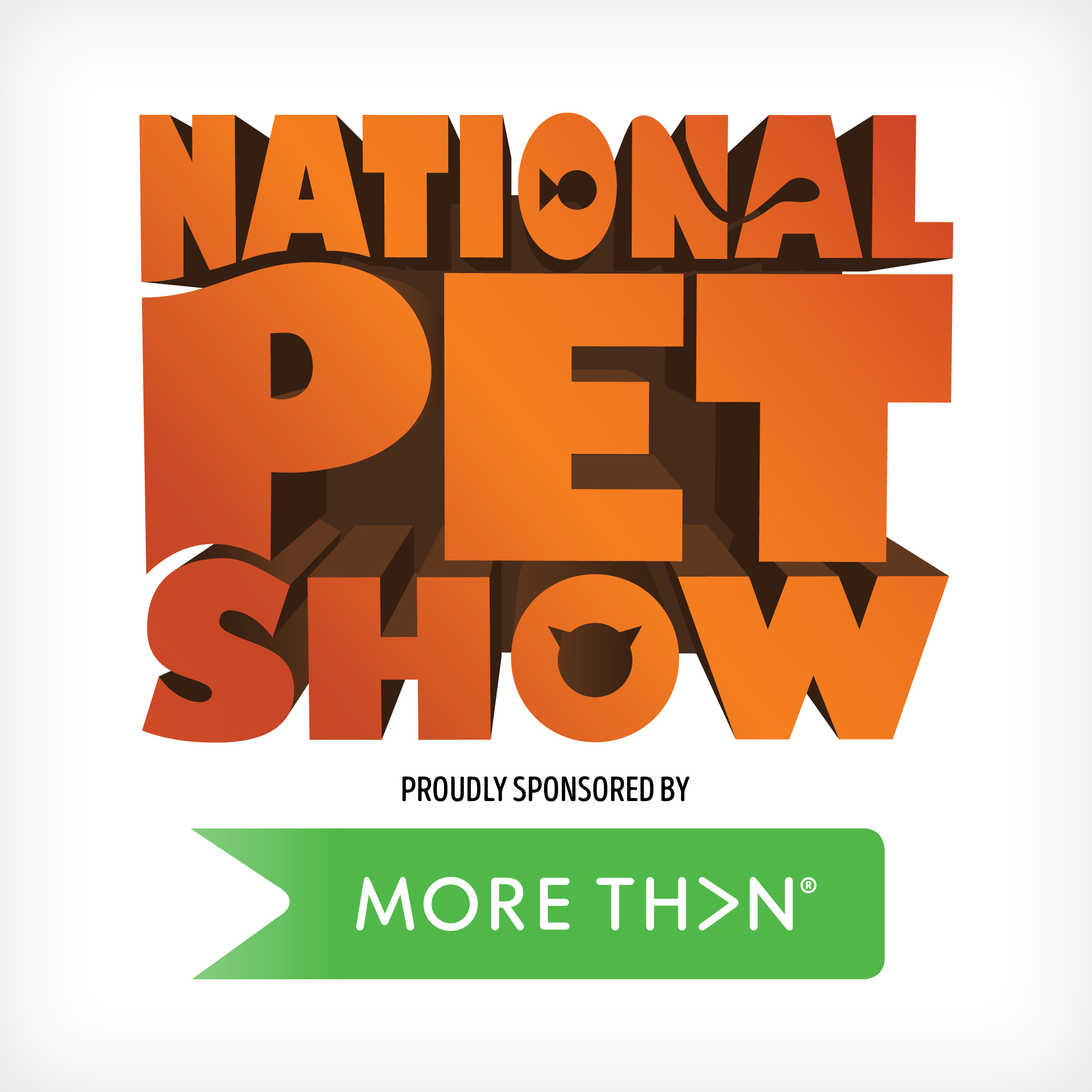 National Pet Show.jpg