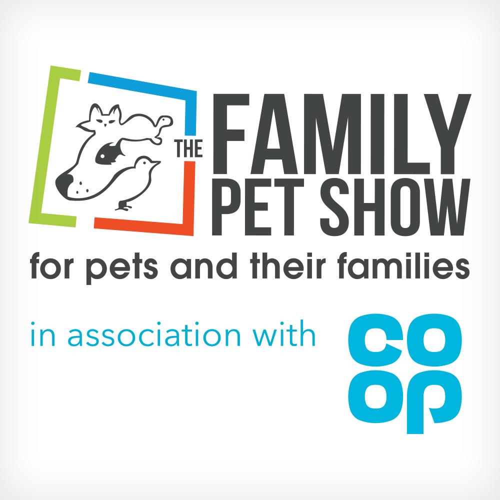 National Pet Show.jpg