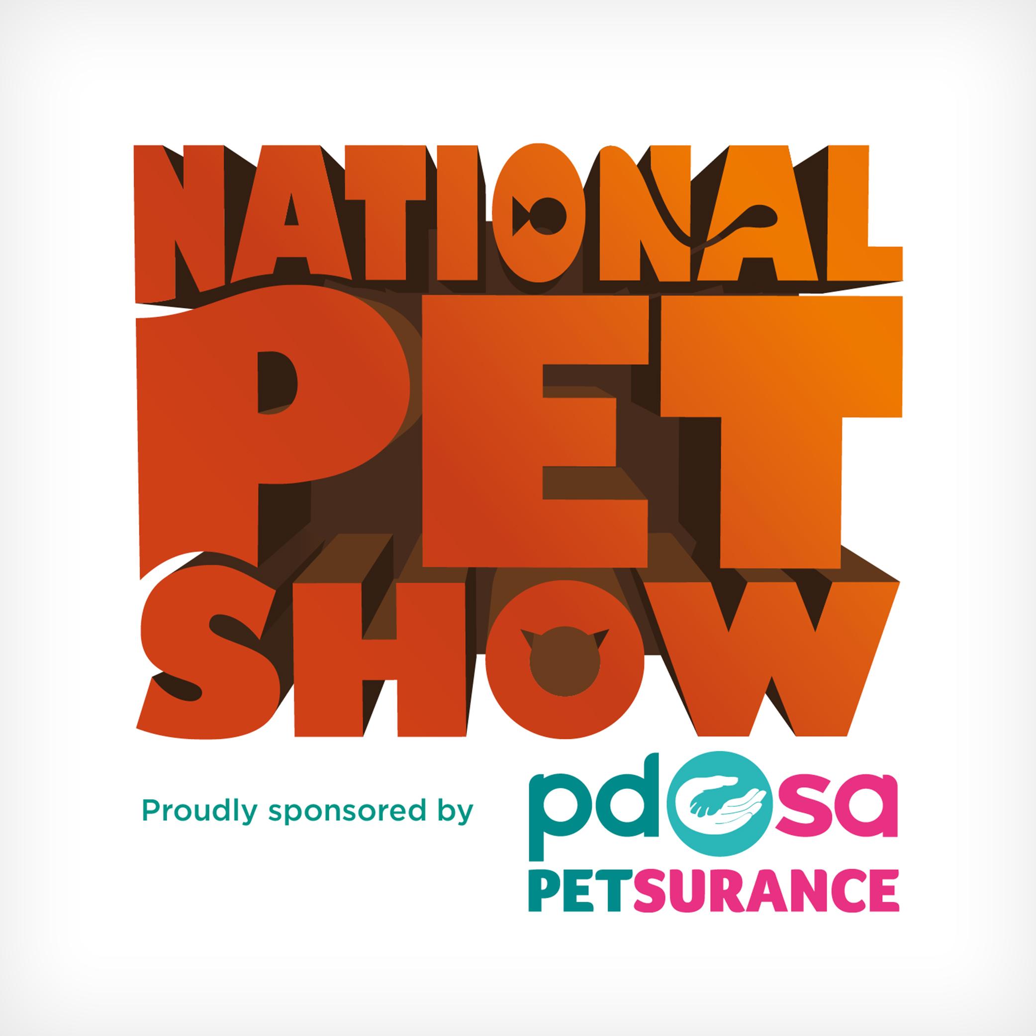 National Pet Show 2018.jpg