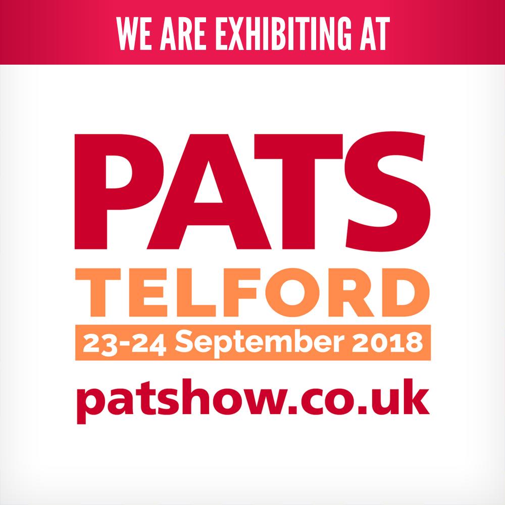 PATS Telford 2018.jpg
