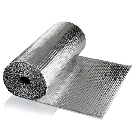 Thermal Insulation Foil