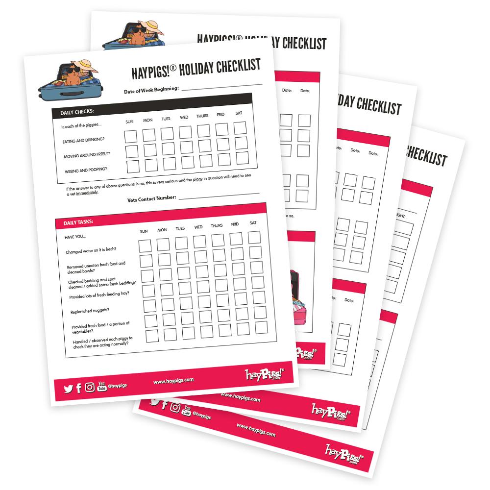 HayPigs Checklist Planner.jpg
