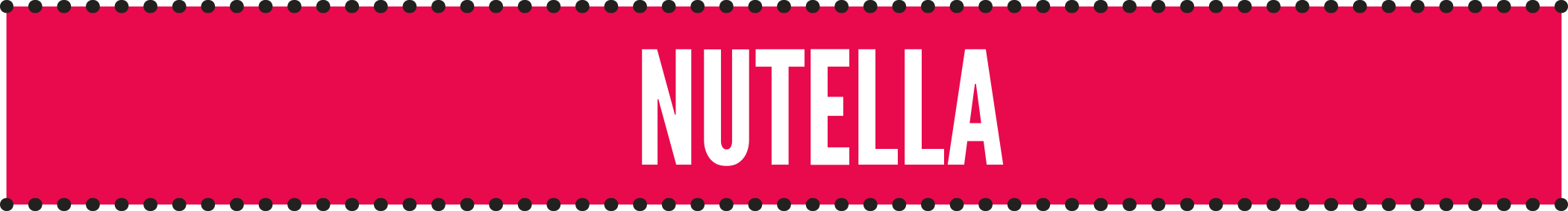 Nutella Name.png