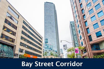 Bay Street Corridor.png