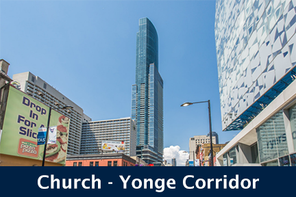 Church Yonge Corridor.png