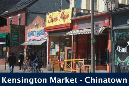 Kensington Market Chinatown.png