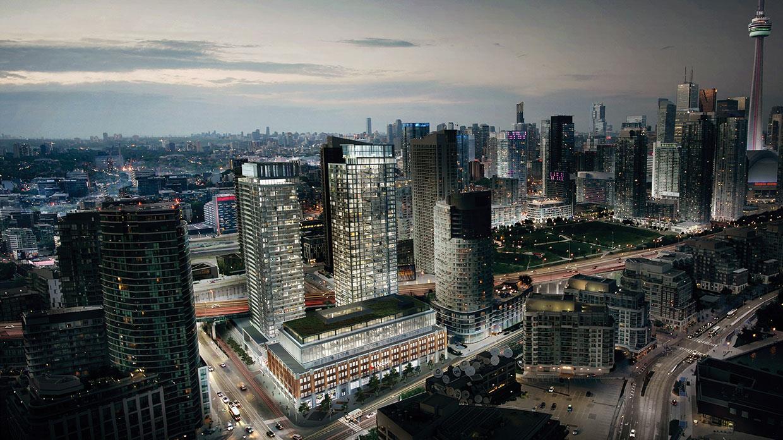 Lakeshore Towers.jpg