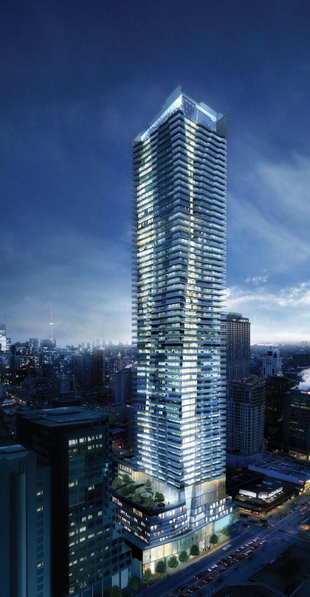 One Bloor East.jpg