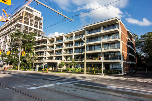 235 St Clair Ave W.jpg