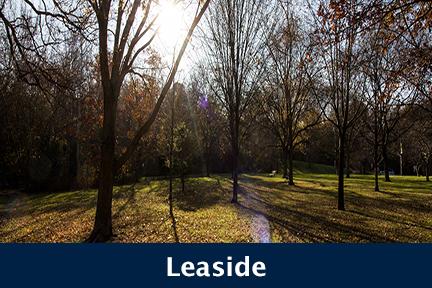 Leaside.jpg