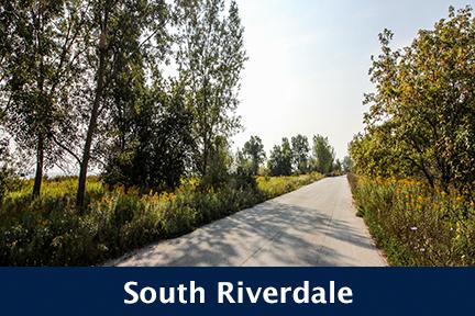 South Riverdale.jpg
