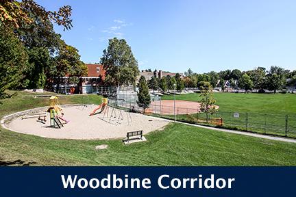 Woodbine Corridor.jpg
